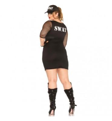 LEG AVENUE OFICIAL SWAT...