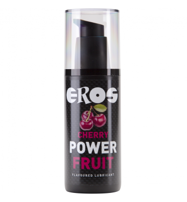 EROS CEREZA POWER FRUIT...
