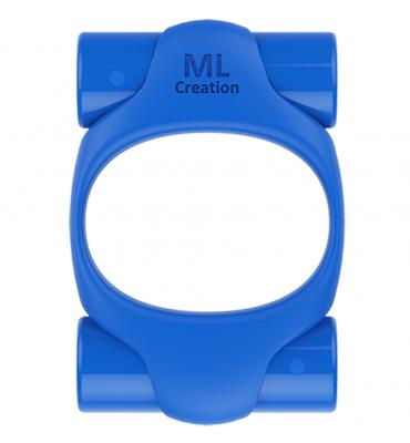 ML CREATION POTENTE ANILLO...