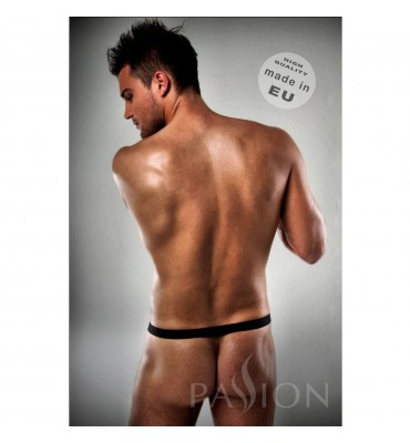 TANGA PLATA 015 METAL BY...