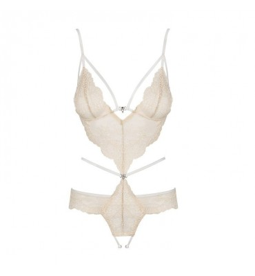 OBSESSIVE BISQUITTA TEDDY S/M