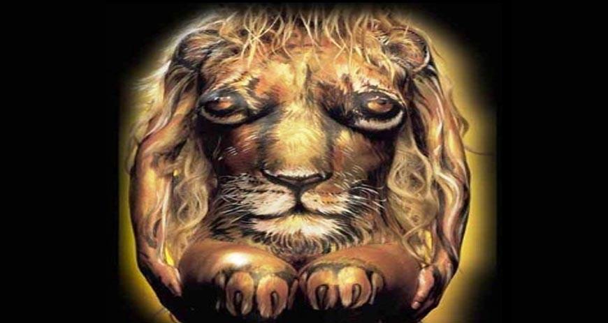 Leo Zodiac - July 23 - August 22